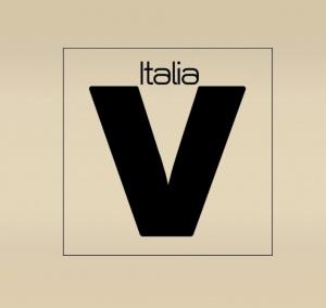 Villa Italia & Restaurant Siófok